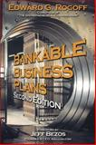 Bankable Business Plans 2nd Edition