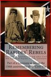 Remembering Rapides' Rebels, R. DeCuir, 149270220X