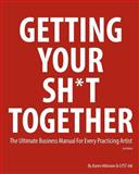 Getting Your Sh*t Together, Karen Atkinson, 1495392201
