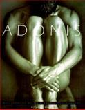 Adonis, Michelle O'Lley, 1560252200