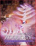 General Zoology, Lytle, Charles F., 0070122202