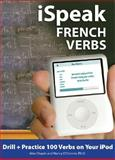French Verbs, Chapin, Alex and O'Connor, Nancy, 0071592202