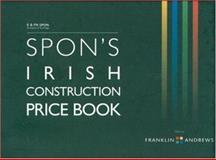 Spon's Irish Construction Price Book 9780419242208