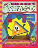 The Greedy Triangle, Marilyn Burns, 0545042208