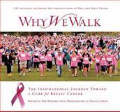 Why We Walk, , 1401602207