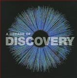 A Decade of Discovery, , 0160822203