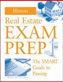 Illinois Real Estate Preparation Guide, Thomson, 0324642202