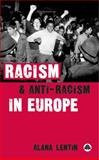 Racism and Anti-Racism in Europe 9780745322209