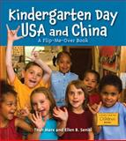 Kindergarten Day USA/Kindergarten Day China, Trish Marx, 1580892205