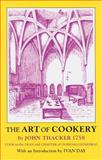 The Art of Cookery, Thacker, John, 1870962206