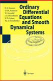 Ordinary Differential Equations and Smooth Dynamical Systems, Anosov, D. V., 3540612203