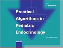 Practical Algorithms in Pediatric Endocrinology 9783805582209