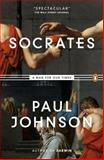 Socrates, Paul Johnson, 0143122215