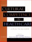 Cultural Competence in Health Care 2nd Edition
