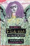 The Diary of Frida Kahlo : An Intimate Self-Portrait, Frida Kahlo, 0810932210