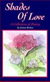 Shades of Love, JoAnne Berkow, 0893342211