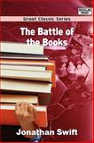 The Battle of the Books, Swift, Jonathan, 8132052218