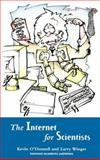 Internet for Scientists, O'Donnell, Kevin and Winger, Larry, 9057022214