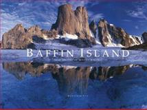 Baffin Island, , 0711232210