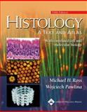 Histology 5th Edition