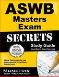 ASWB Masters Exam Secrets Study Guide