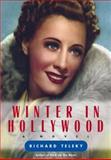 Winter in Hollywood, Richard Teleky, 0887622216