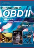 Introduction to OBD II - Diagnostics 9781418012212