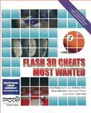 Flash 3D Cheats Most Wanted, Balkan, Aral and Dura, Josh, 1590592212