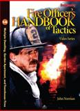 Fire Officer's Handbook of Tactics Video Series #14 9781593702212
