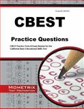CBEST Practice Questions : CBEST Practice Tests and Exam Review for the California Basic Educational Skills Test, CBEST Exam Secrets Test Prep Team, 1630942219