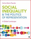 Social Inequality and the Politics of Representation