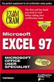 Microsoft Excel 97, Reisner, Trudi, 1576102211
