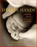 Heart and Hands, Elizabeth Davis, 1587612216