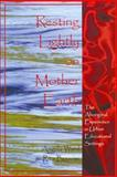 Resting Lightly on Mother Earth : The Aboriginal Experience in Urban Educational Settings, , 1550592211