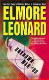 Unknown Man, Elmore Leonard, 0060082216