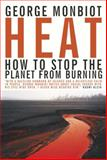 Heat, George Monbiot, 0385662211