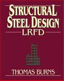 Construction Project Management : Planning and Scheduling, , 0827362218