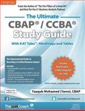 The Ultimate Cbap / Ccba Study Guide, Yaaqub Mohamed (Yamo), 0988052210