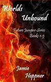 Worlds Unbound, Jamie Heppner, 1494842211