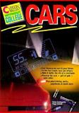 Cars, Michele Krebs, 1560792213