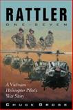 Rattler One-Seven, Chuck Gross, 1574412213