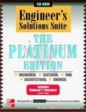 The Platinum Edition, , 0071342214