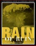 Rain of Ruin, Donald M. Goldstein and Katherine V. Dillon, 157488221X