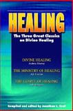 Healing, A. Murray and A. J. Gordon, 088965221X