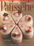 Patisserie, William Curley, 1909342211