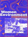 Women and the Environment 9780855982218