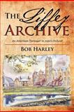 The Liffey Archive, Bob Harley, 1475932219