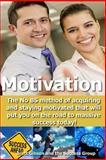 Motivation, Brett Gibson, 1500432210