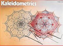 Kaleidometrics, Sheilah Shaw, 0906212219