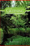 The Greening, Lelaine Stanfield, 1477142215